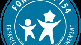 moyen Logo Fondation 154