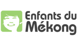grand logo enfants du mékong fondation 154